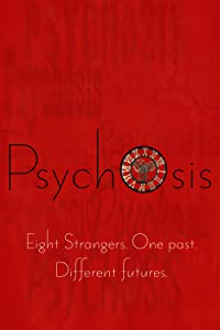 Movie watching online sites Psychosis: Psychosis by Am Mohamed  [4K] [iTunes]