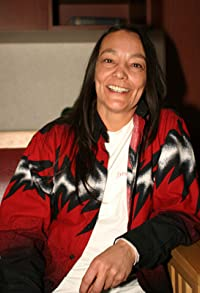 Primary photo for Tantoo Cardinal