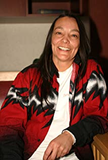 Fappening Tantoo Cardinal naked photo 2017