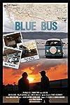 Blue Bus (2010)