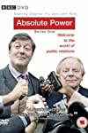Absolute Power (2003)