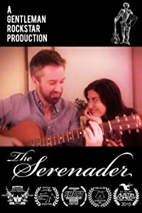 A website for free movie downloads The Serenader [iPad]