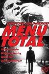 Menu total (1986)