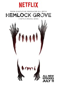 Primary photo for Hemlock Grove