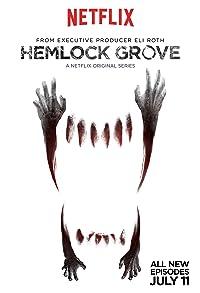 Primary photo for Hemlock Grove