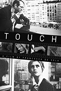 Touch sub download