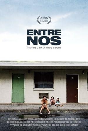 Entre nos 2009 with English Subtitles 10