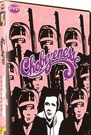 Chobizenesse Poster