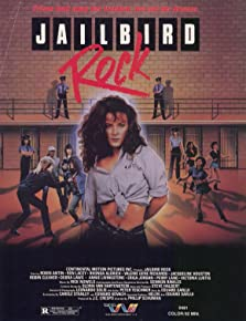 Jailbird Rock (1988)