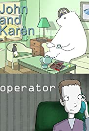 Movie to downloads Operator by [720x594]