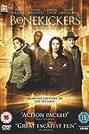 Bonekickers (2008)