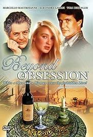 Beyond the Door(1982) Poster - Movie Forum, Cast, Reviews