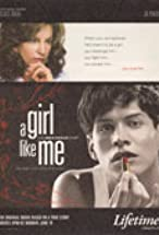 Primary image for A Girl Like Me: The Gwen Araujo Story
