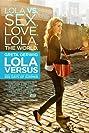 Lola Versus (2012) Poster
