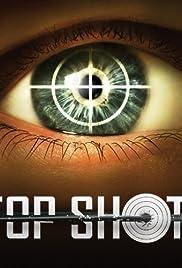 Top Shot Poster - TV Show Forum, Cast, Reviews