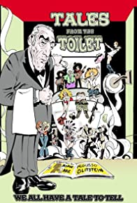 Primary photo for Tales from the Toilet