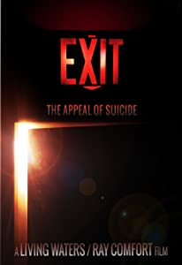 Movie downloads clips Exit: The Appeal of Suicide [480p]