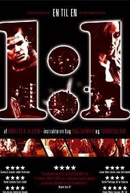 1:1 (2006)
