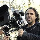 Alejandro G. Iñárritu in Biutiful (2010)