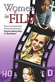 Beverly D'Angelo, Marianne Jean-Baptiste, and Portia de Rossi in Women in Film (2001)