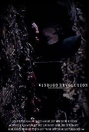 Best website to download subtitles for movies Windigo Revolution by none [QHD]