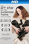 The Art Star and the Sudanese Twins (2008)