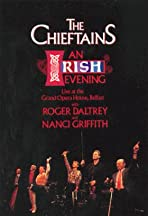 An Irish Evening: Live at the Grand Opera House, Belfast