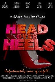 Head Over Heels (2014)