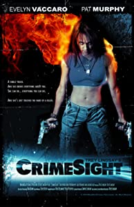 CrimeSight tamil dubbed movie free download
