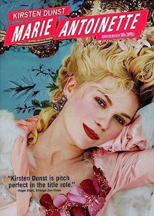 Permalink to Movie Marie Antoinette (2006)
