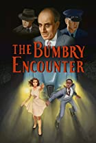 The Bumbry Encounter (2019) Poster