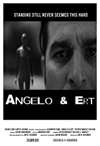 Latest english movie downloads sites Angelo \u0026 Ert USA [DVDRip]