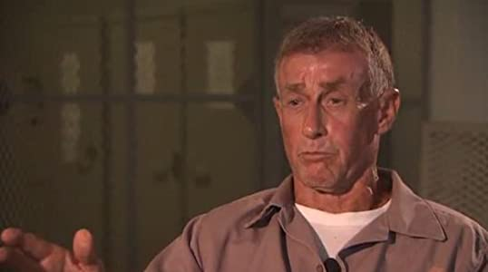imovie 2016 free download Michael Peterson Case: Michael Peterson Speaks to WRAL News by [720x576]