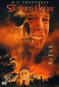La casa sfuggita (2003)