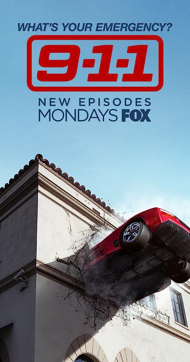 9-1-1 - Season 2 - IMDb