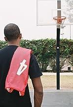 A Basketball Jones