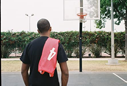 Notebook movie for free download A Basketball Jones [mpg]