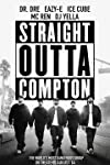 'Straight Outta Compton' Soundtrack and Score Set for Release
