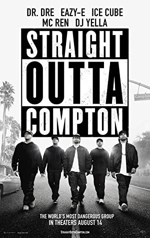 Permalink to Movie Straight Outta Compton (2015)
