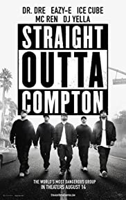 LugaTv   Watch Straight Outta Compton for free online