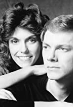 Carpenters: Yesterday Once More