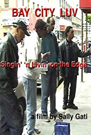 Watch full movies mobile Bay City Luv: Singin' 'n' Livin' on the Edge by [480x640]