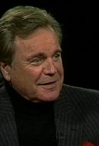Primary photo for Episode dated 24 January 2000