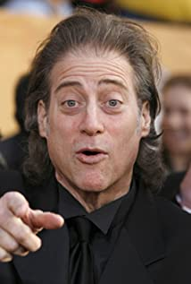 Richard Lewis New Picture - Celebrity Forum, News, Rumors, Gossip