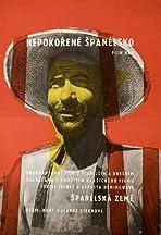 Unbändiges Spanien