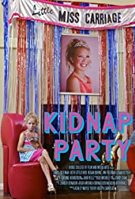 Primary photo for Kidnap Party