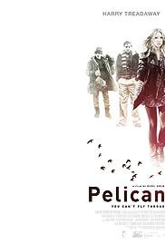 Pelican Blood