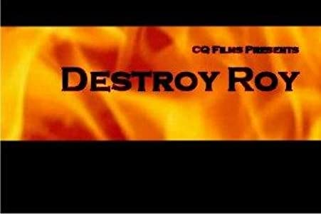 download full movie Destroy Roy! in hindi