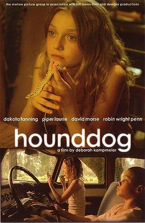 Hounddog 2007 17