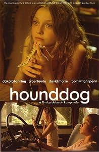 Web for downloading movies Hounddog USA [mts]